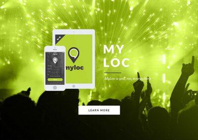 My Loc